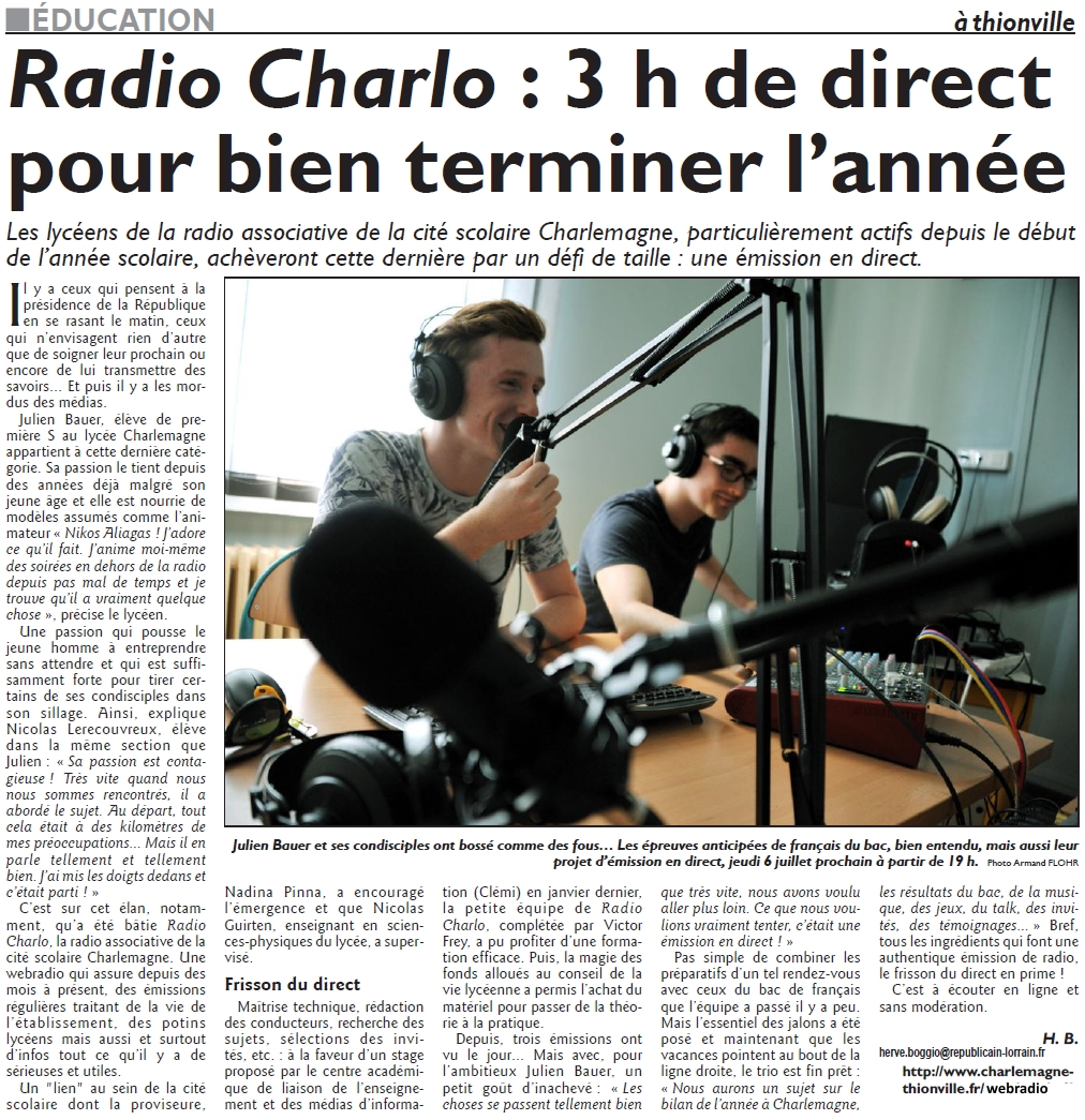 article [29-06-2017]webradio_live.jpg